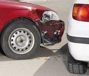 calgary car insurance sharp car insurance